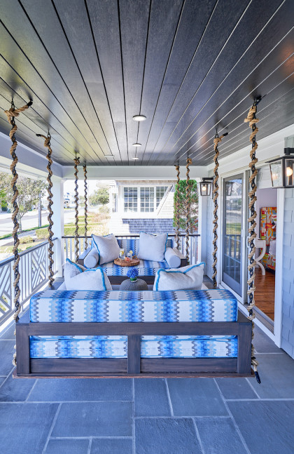 fuller-interiors-porch-swing-design-beach-house