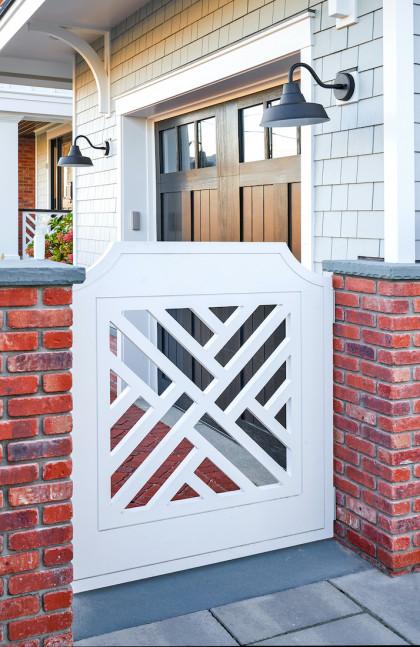 garage-driveway-gate-brick-wall-fence