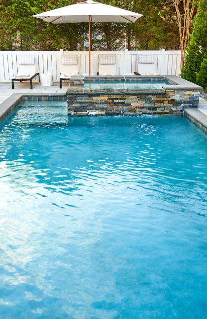 in-ground-pool-avalon-nj-fuller-interiors