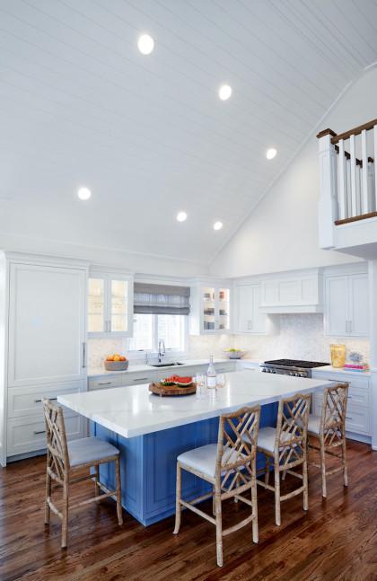kitchen-interior-design-avalon-nj-fuller-interiors