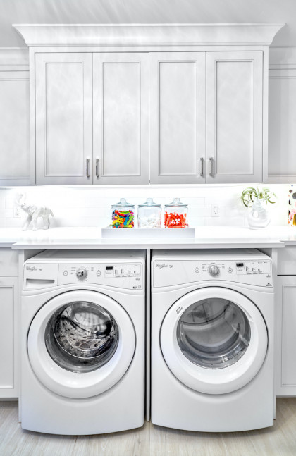 laundry-room-counter-space-fuller-interiors