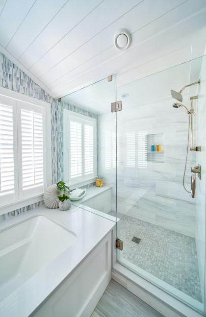 master-bathroom-shower-glass-door-fuller-interiors