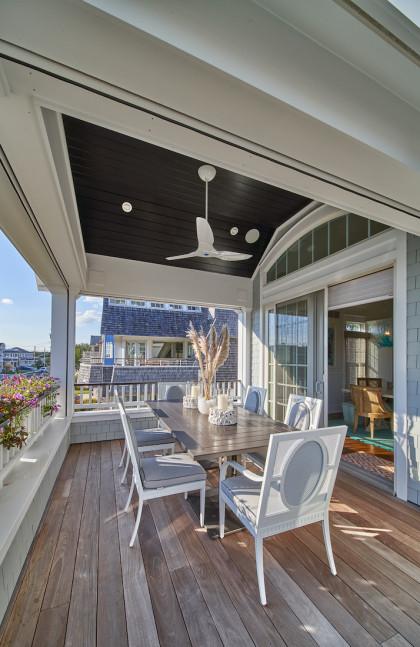 ourdoor-deck-dining-table-patio-avalon-nj-shore-beach-house