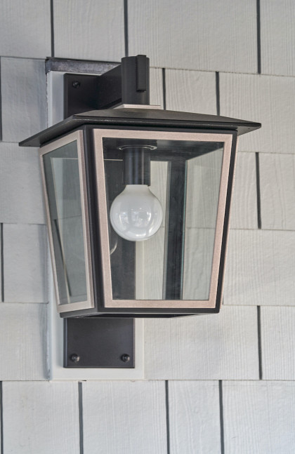 porch-light-details-fuller-interiors