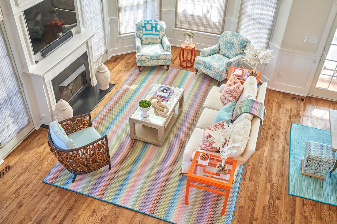 shore-house-living-room-interior-design-avalon-nj