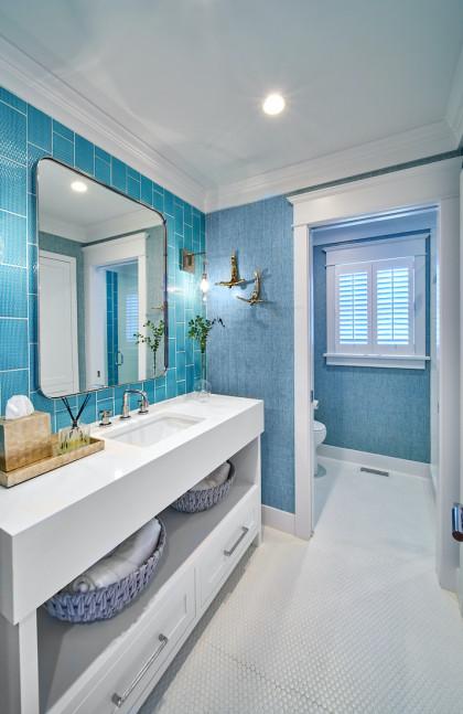teal-blue-beach-house-bathroom-design-avalon-nj