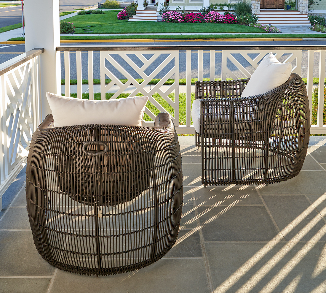 wicker-cane-outdoor-chairs-patio-furniture